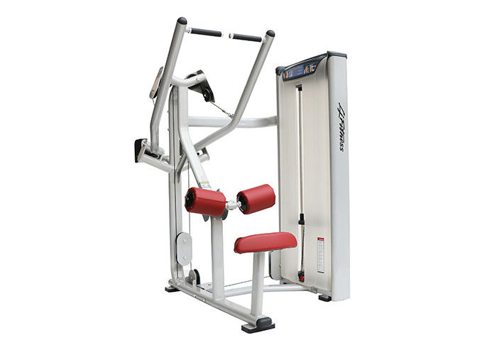Commercial Gym Use Matrix Strength Training Equipment / Lat Pull Down